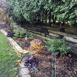 Pointe-Claire Landscaping